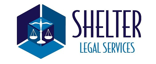 Shelter Legal Services Foundation